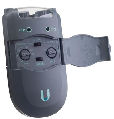 Ultima 3T TENS Unit (Tri-mode w/ timer)