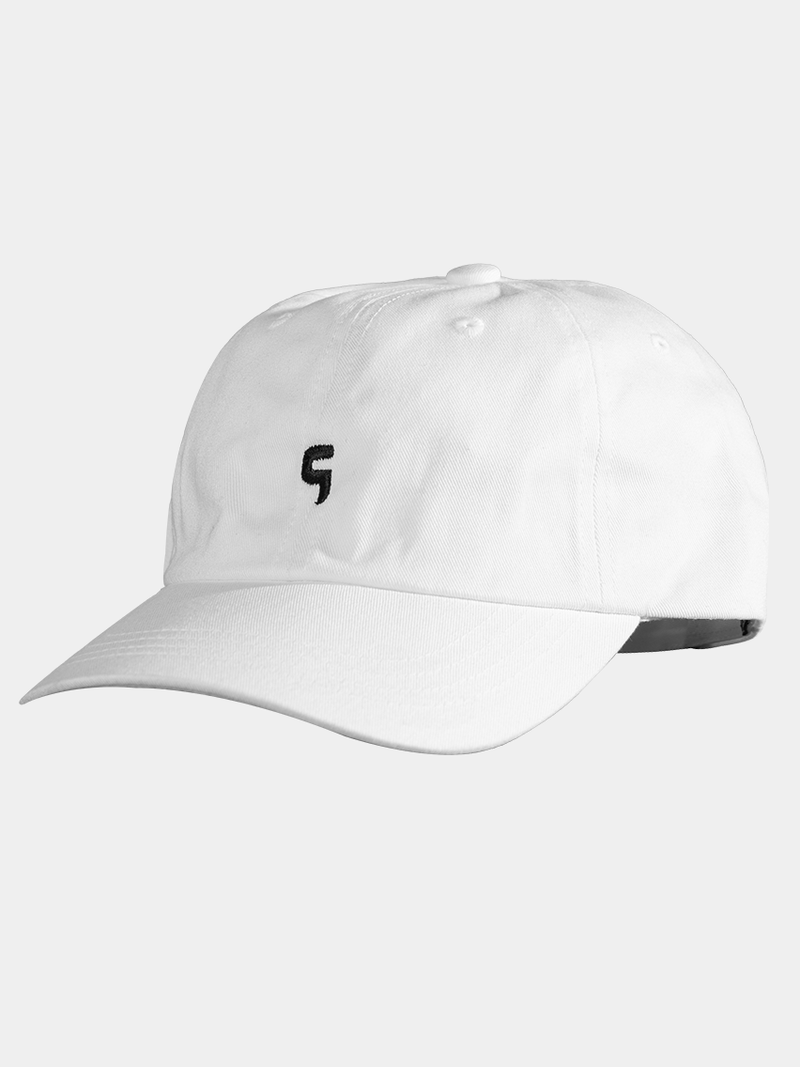 ALPHA Icon Dad Hat