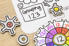 Grouping 123