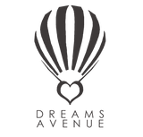 DrawnBy: x Dreams Avenue