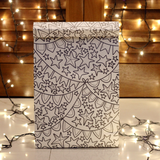 DrawnBy: Gift Wrapping