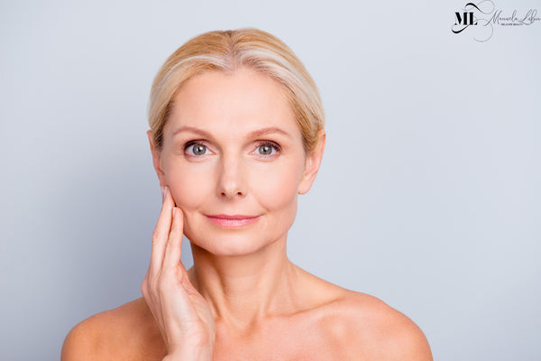 How to Use Retinol as Told by Professionals