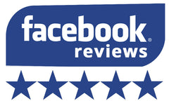 Facebook Reviews - ML Delicate Beauty Skincare Products