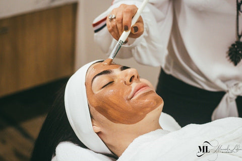 Skincare rituals for a radiant and beautiful skin - ML Delicate Beauty