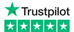 Trustpilot Reviews - ML Delicate Beauty Skincare Products