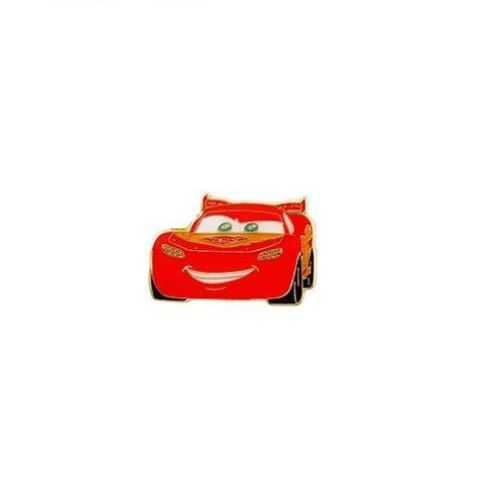 Disney Store Japan Pin 25Th Anniversary Box Each Sell Mcqueen Cars - K23Japan -Tokyo Shopper-