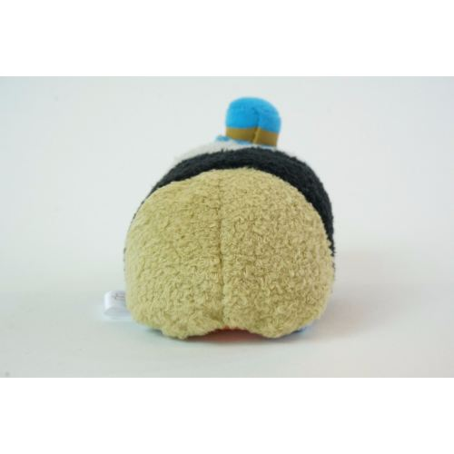 Disney Store Japan Tsum 3Rd Anniversary Each Sell Jiminy Pinocchio - K23Japan -Tokyo Shopper-