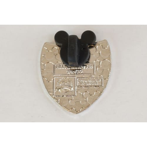 Disney World Pin Trading Jessica From Roger Rabbit - K23Japan -Tokyo Shopper-