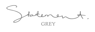 statementgrey usa