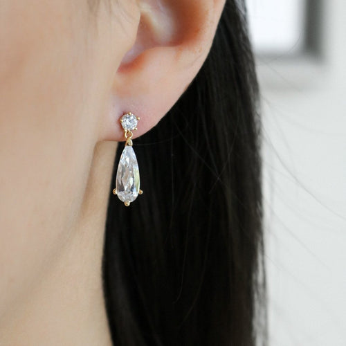 Neuilly Earrings