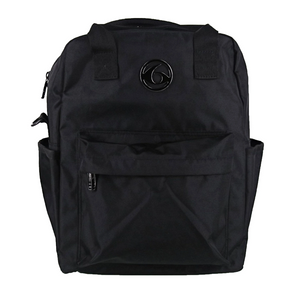 6 Pack Fitness Explorer Backpack 300