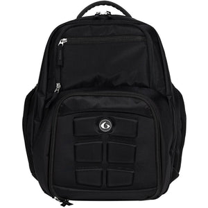 Six Pack Fitness Expedition 300 Backpack