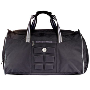 Six Pack Fitness Merc Duffle