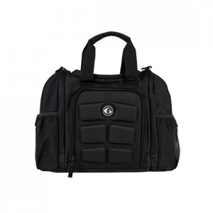 Six Pack Fitness Innovator Mini Bag