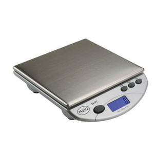 AMW-13 Digital Scale