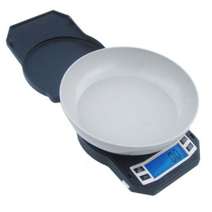 LB-1000 Digital Scale