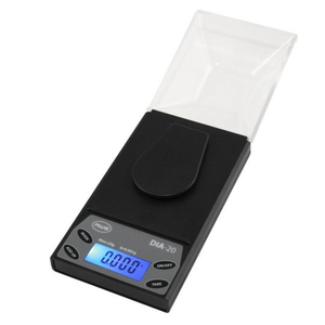 Diamond-20 Digital Scale