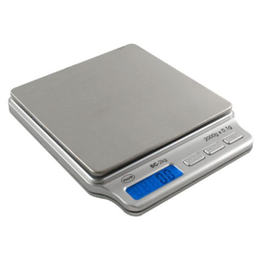 SC-2kg Digital Scale