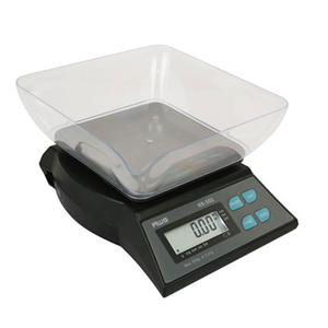 HX-502 Digital Scale