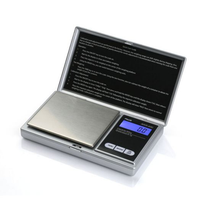 AWS-600 Digital Scale