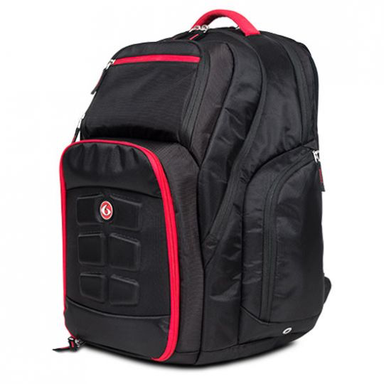 d0371485b8 Six Pack Fitness Expedition 500 Backpack - PureBulk