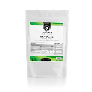 Whey Protein Isolate 90% (USA)