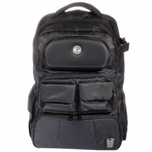 6 Pack Fitness Mach 6 Backpack