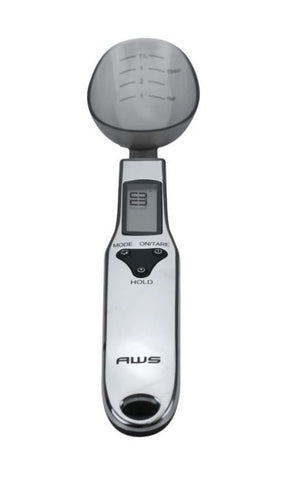 AWS SG-300 Digital Scale