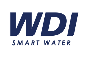 WDI Technology Co Ltd
