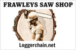Loggerchain - Frawleys Saw Shop