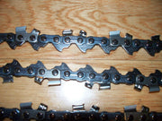"577180501  Oregon 72V070 20"" chainsaw chain low-kick 72V-70  3/8 .050 70 DL"