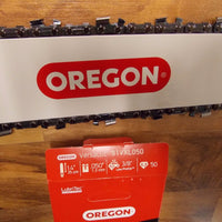 "14"" Oregon 140SDEA074 guide bar & Chain fits MS 170, 180, 200T, MS 211 chainsaw"