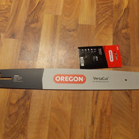 "20"" Oregon 200VXLHD176  guide bar fits Echo CS 590 660 600P 670 680 800P saw"