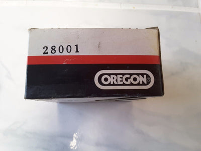 28001 Oregon chainsaw saw sprocket fits Jonsered 36,361,365,370,33,34,35,37,