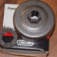 108818X Oregon chainsaw saw sprocket .404 pitch fits Stihl 070 saw