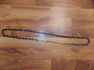 "Sale  91PJ062X Oregon 18"" full Skip 3/8LP saw chain 952051388 for Echo CS-400"