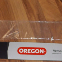 "20"" Oregon 200VXLHD009 VersaCut 580120 bar chain combo for Husqvarna 371,372,575"