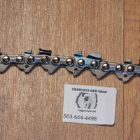 21LGX062G Oregon PowerCut saw Pro chain .325 pitch .058 62 DL for sale