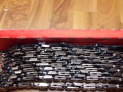 M21BPX025U DuraCut chainsaw chain .325 pitch .058 gauge 25 feet