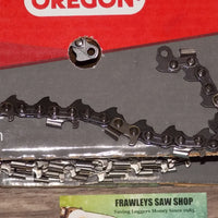 73RD025U RipCut Ripping chain for milling