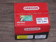 73LGX100U 100 foot roll superseded to New 73EXL100U Oregon PowerCut
