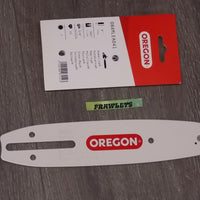 "084MLEA041 8"" Oregon chainsaw guide bar fits Oregon PS250 pole saw & others"