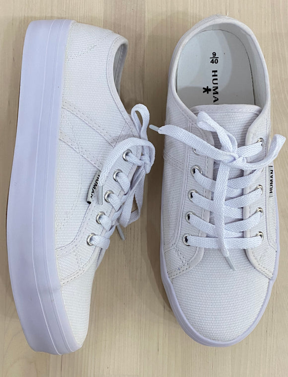 Lift Canvas Sneaker