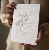 Musings From The Moon Book