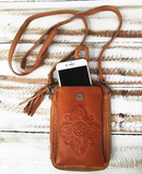 Splendour Phone Pouch