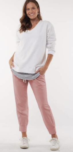 Washout Lounge Pants