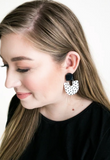 Moops Earrings