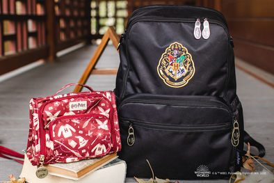 New JuJuBe | Harry Potter™️ Collections - The Lineup and Launch