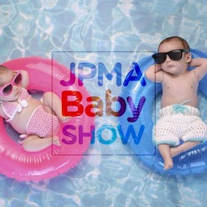 The Raddest Things We Found at the JPMA Baby Show