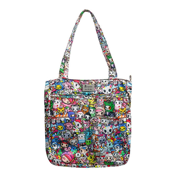 Be Light Tokidoki - Iconic 2.0 - Ju-Ju-Be